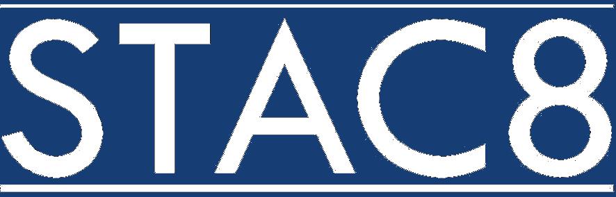 STAC 8