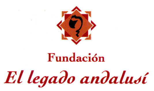 EL LEGADO ANDALUSI FOUNDATION