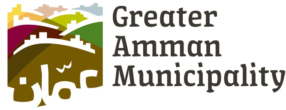 GREATER AMMAN MUNICIPALITY